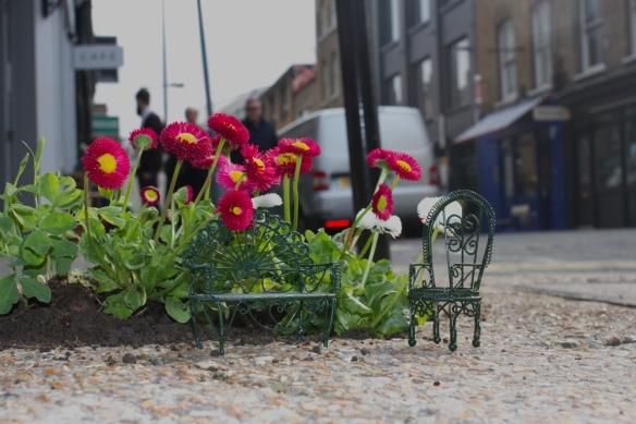 Pothole-Garden-Redchurch-Street